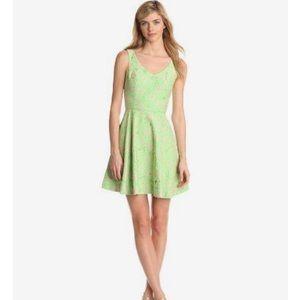 Lilly Pulitzer Freja Dress